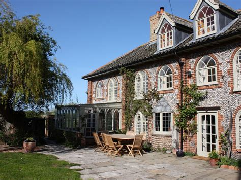 beautiful cottage in morston 1 mile from vrbo