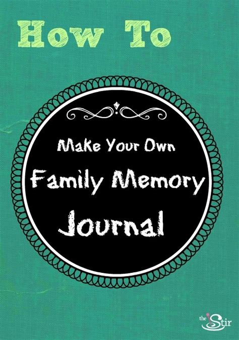 memory journal for the the small things they do into the big things you remember books 20 priceless kid quotes that ll inspire you to record your