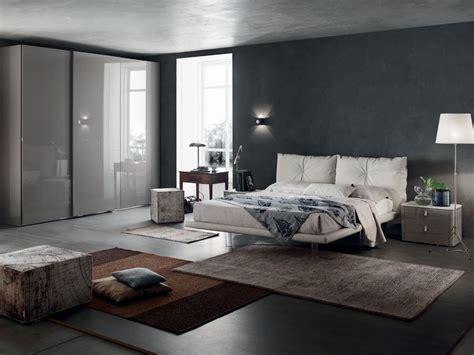 camere da letto cagliari camere da letto asso arredamenti