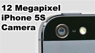 iphone 5s megapixel iphone 5s megapixel about