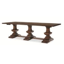 Bob Timberlake Dining Table Bob Timberlake Dining Table Kitchen Pinterest