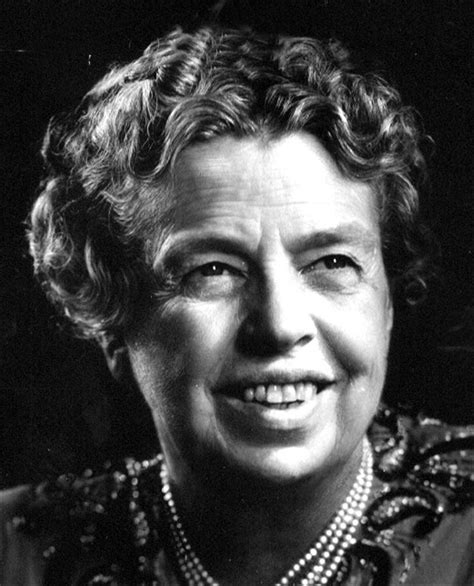 Goodhousekeeping Com by Eleanor Roosevelt Famous New Yorkers Pinterest