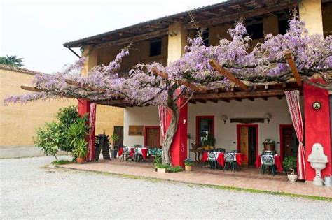brescia a tavola antica trattoria pi 233 dos gussago brescia a tavola news