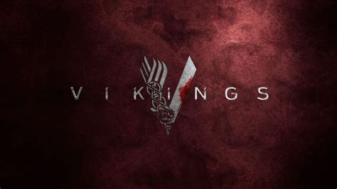 viking www pixshark images galleries vikings history channel wallpaper www pixshark