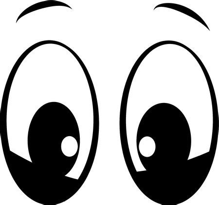 imagenes de ojos grandes animados msps eyes are bigger than their appetites for writing