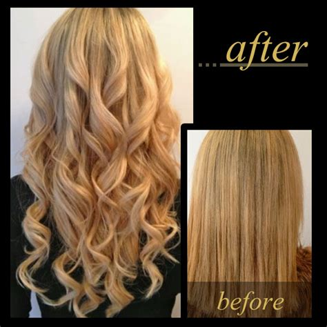 do halo hair extensions work good halo before after sydneyhuman hair extensions