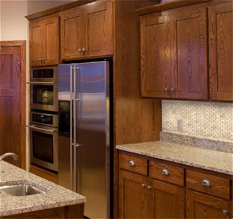 change kitchen cabinet color n hance wood renewal cabinet color change in st louis mo