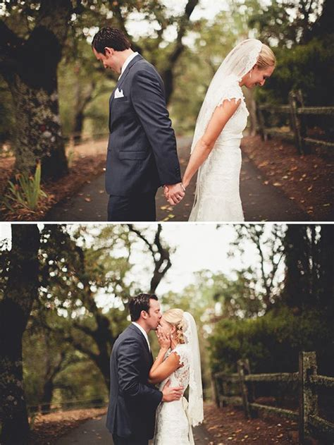 braut valley sonoma valley wedding by andria lindquist b r i d e g
