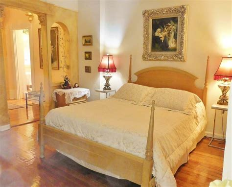 bed and breakfast tallahassee the cottage bed breakfast in tallahassee hotel rates