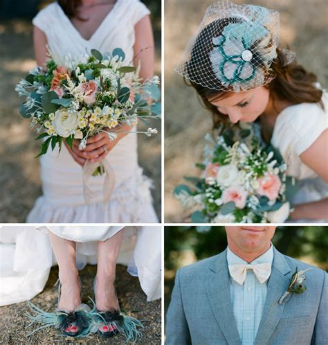 Backyard Wedding Colors Outdoor Summer Wedding Inspiration Green Wedding Shoes