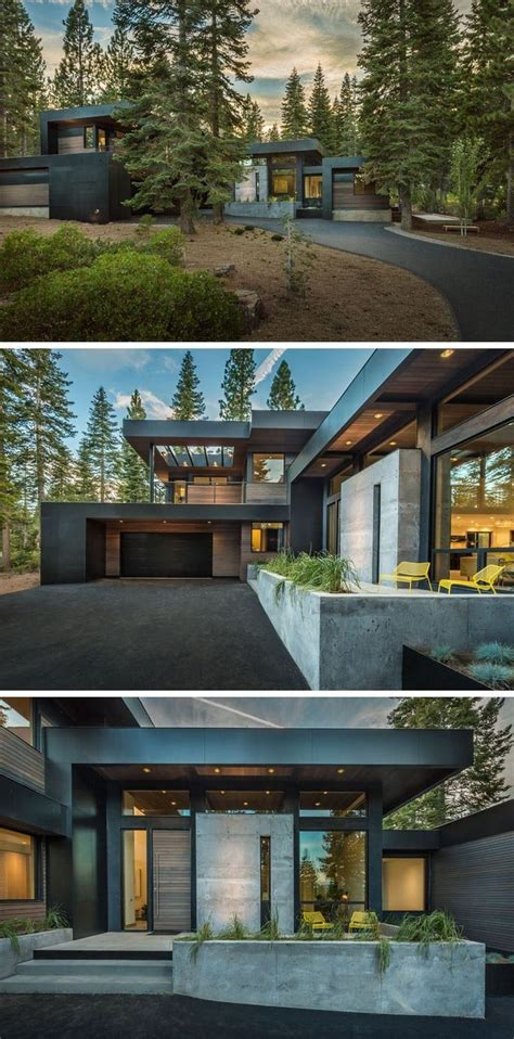 indian home exterior design  middle class modern
