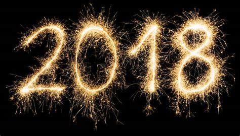 new year stock images royalty free 2018 pictures images and stock photos istock