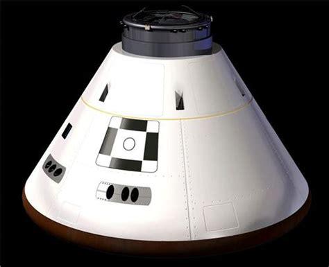 lockheed martin service desk service module concept lockheed spacecraft wood model