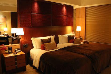 5 beds in one room alicia explores shangri la tokyo and kyoto garden ryokan
