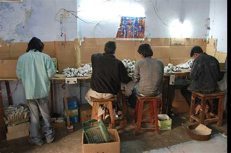 pics for gt small scale manufacturing in villages