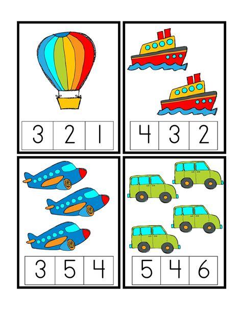 kindergarten activities on transportation preschool printables transportation transportation