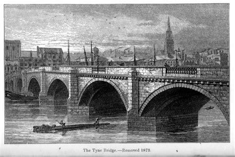 newcastle swing bridge opening times newcastle swing bridge heddon on the wall local history