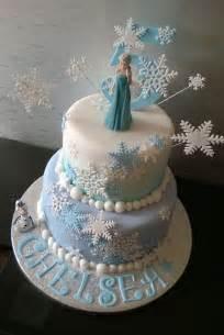 21 disney frozen birthday cake ideas images happy birthday wishes