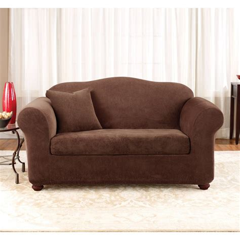 sofa arm covers bed bath and beyond sofa covers bed bath and beyond sofa slipcovers