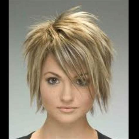 growing out pixie into a shag 17 best images about zoe hairstyles on pinterest medium