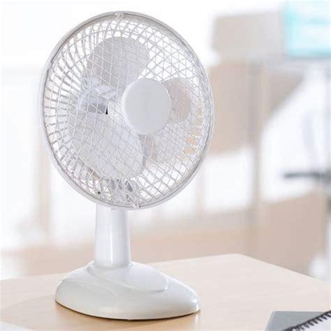 6 inch desk fan 6 inch desk fan buy online at qd stores