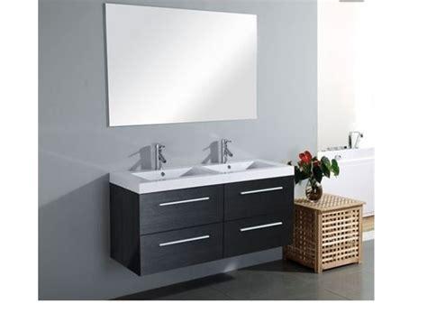 meuble salle de bain bricorama my