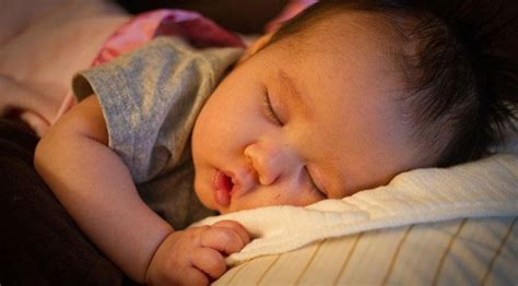 Lu Tidur Big 6 awas anak kurang tidur jadi sulit serap informasi