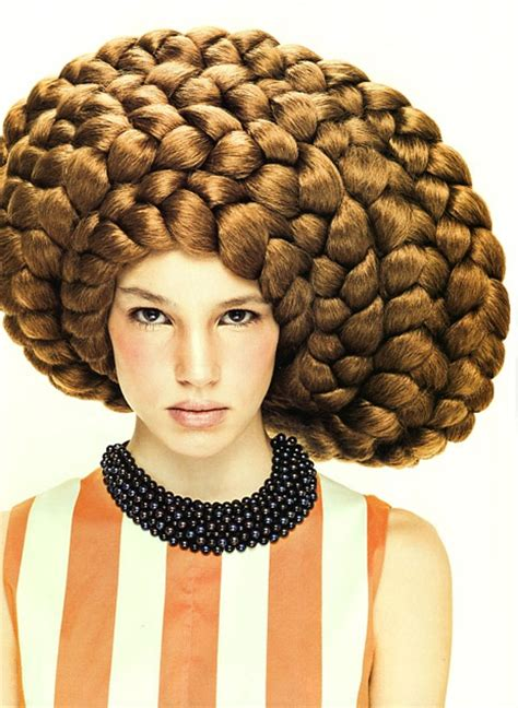 hairstyles for toga party 17 best images about hair on pinterest updo hairstyles