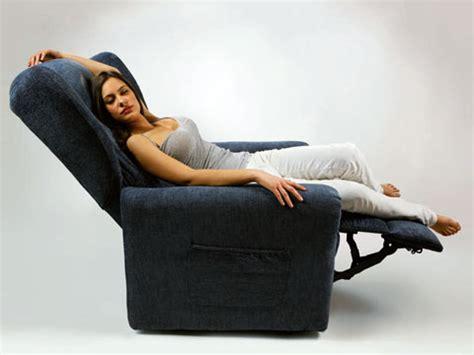 poltrone ergonomiche relax poltrone relax ufficio e casa il benessere sempre con voi