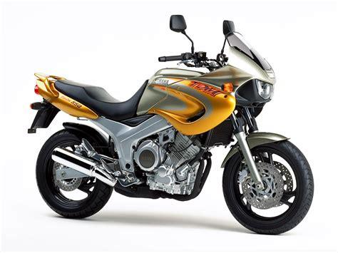 Yamaha Motorrad 850 by Yamaha Tdm 850 Yamaha Motorcycles Motorcycles And