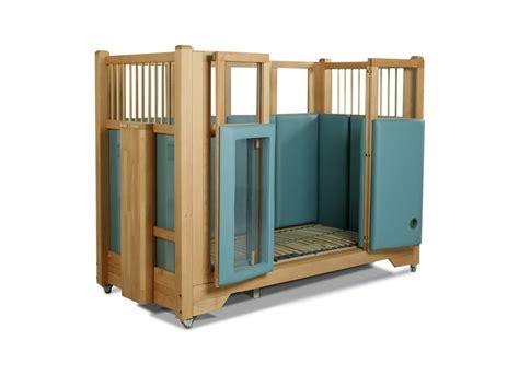 special needs bed tom special needs cot by savi beds devon uk