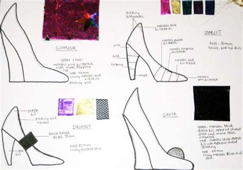 how to design a shoe pin by darci storms on shuz
