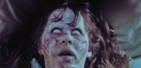 what is the film exorcist about the death of the exorcist boing boing