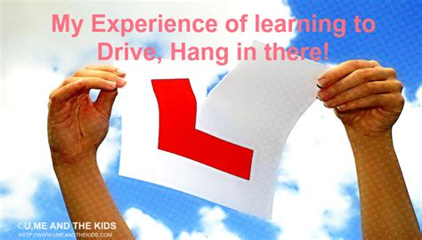 Best Learner Driver Insurance 1 by Compare Car Iisurance Cheap Car Insurance Learner Drivers