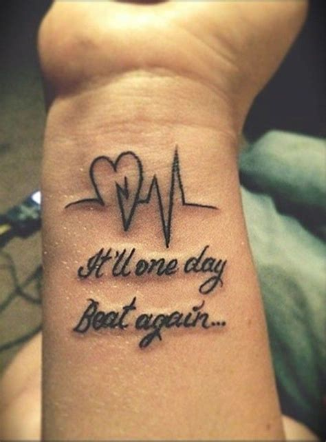 words to get tattooed on your wrist 160 emotional lifeline that will speak directly to