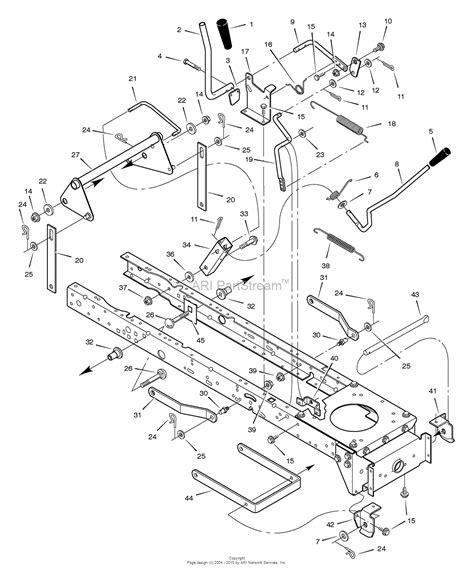 100 bmw e39 dsp wiring diagram bmw e39 iris mid