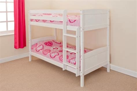 Bunk Beds That Separate Into Single Beds Bunk Beds That Separate Into Single Beds Latitudebrowser