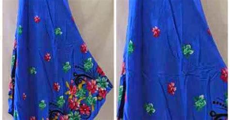 Mukena Bali Motif Songket P Da dress daster bali motif bunga mukena bali cantik