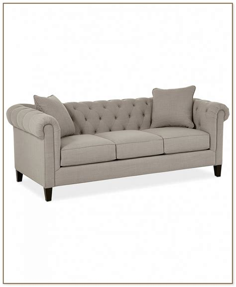 macys furniture sofa bed