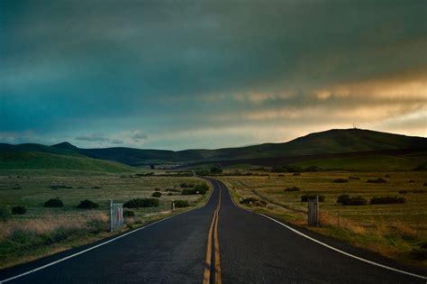 Start Of A Journey by The Beginning Of A New Journey 5694 Www Markjsebastian