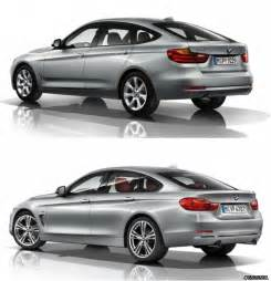 428 Italia Price Bmw 428 Vs Bmw 435 2017 2018 Cars Reviews