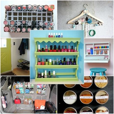 best home organization 25 of the world s best organizing ideas