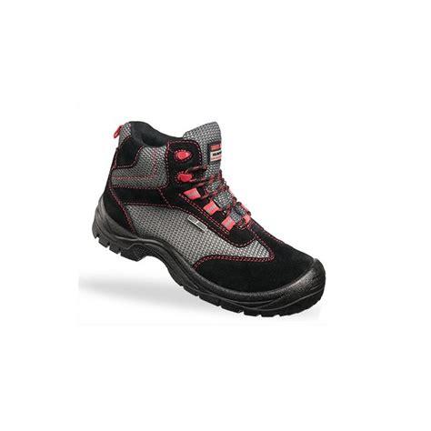 Sepatu Safety Sport harga jual jogger sports eagle s1p sepatu safety
