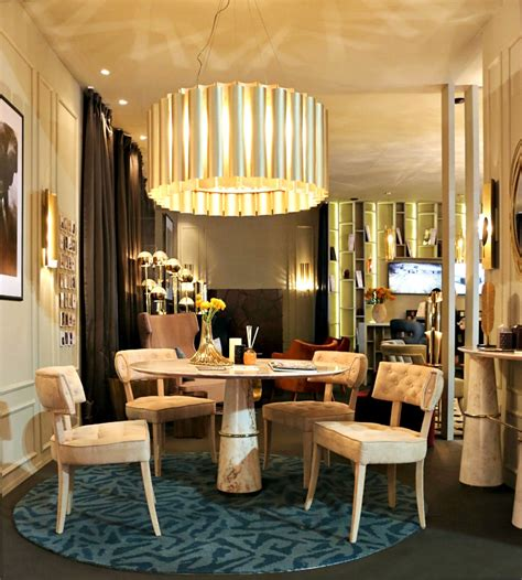 dining room pieces dining room sets with breathtaking lighting pieces