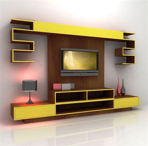 tv on the wall ideas tv on the wall ideas mount hide wires wooden with floating