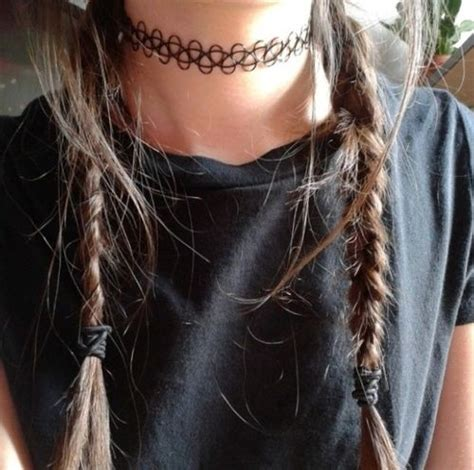 how to make tattoo choker 25 best ideas about choker on