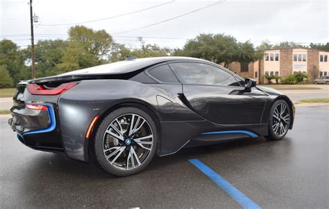 2015 bmw i8 cost 2015 bmw i8 gulf coast auto