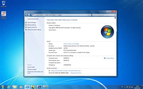 cara instal windows 7 ultimate 64 bit di laptop pc langkah dan cara menginstall windows 7 lengkap dengan