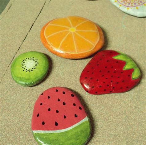 Decorative Craft Ideas For Home by 37 Awesome Diy Summer Projects Fun Summer Craft Ideas