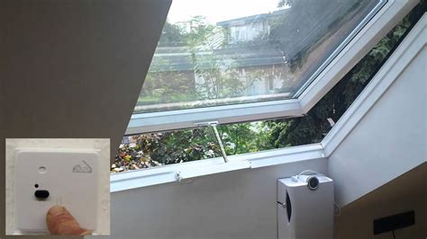 roto in doovi roto ds 1000 funktion bei roto fenster 246 ffner ma25n moto